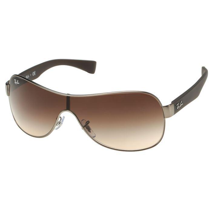 b2b1499a6edc34 France Pas Cher achat lunette ray ban pas cher Vente en ligne ...