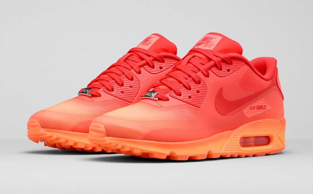 los angeles 5ffa7 cb04f achat nike air max 90 hyperfuse