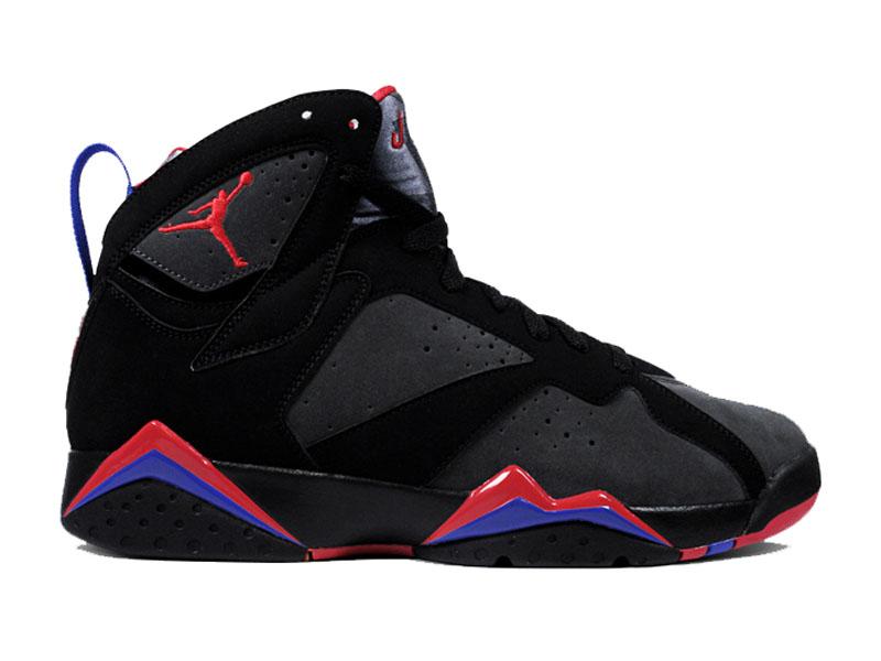 best website exclusive shoes super cute France Pas Cher acheter chaussure air jordan pas cher Vente ...