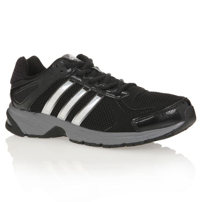 Cher Course Pas Homme Chaussures Adidas Duramo France Vente 5 De En ARL34jq5
