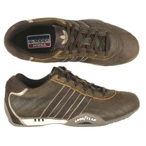 basket adidas goodyear homme pas cher