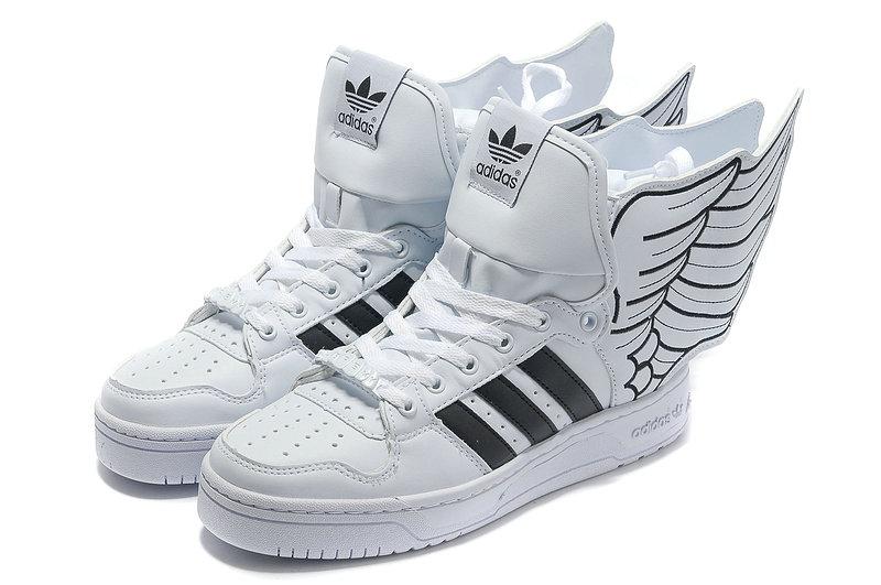 3b390182b3a4c France Pas Cher adidas jeremy scott wings pas cher Vente en ligne ...
