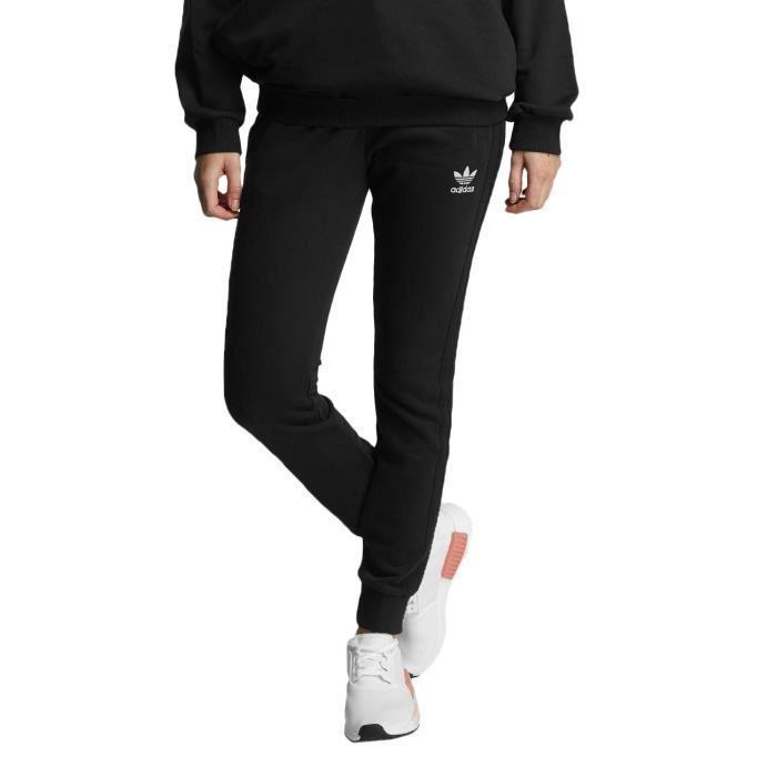 France Pas Cher adidas jogging femme pas cher Vente en ligne ... 10b463fd7f0