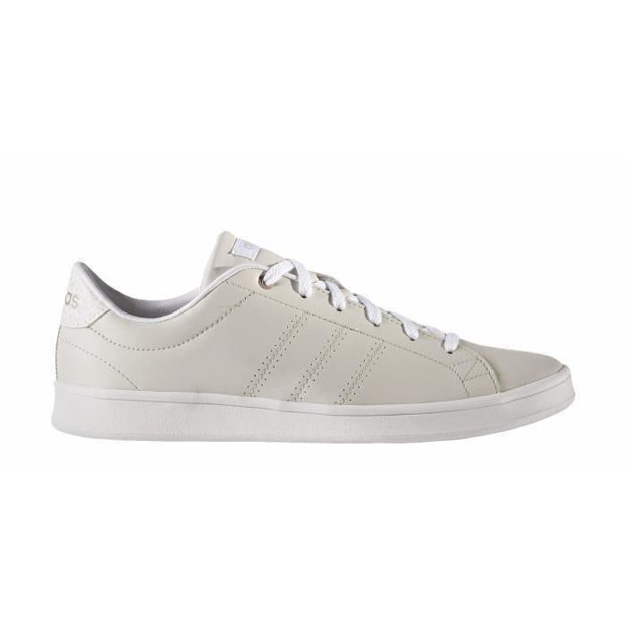 huge discount buying now uk availability France Pas Cher adidas neo advantage clean femme Vente en ligne ...