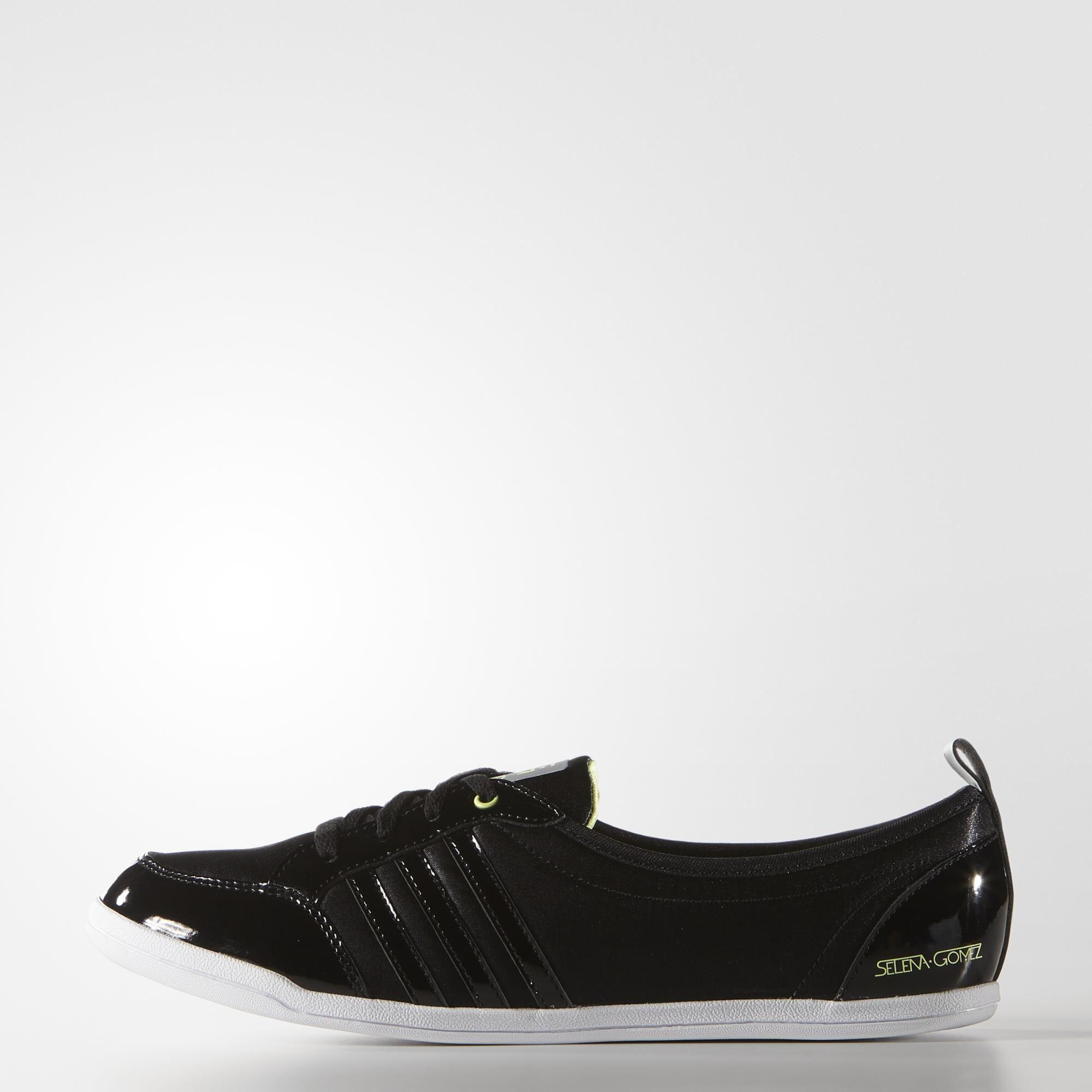 Vente Pas Ligne Adidas En Cher Piona Galerie Neo France Yby7gv6f