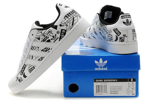d8bb3a44a8436 France Pas Cher adidas officiel basket Vente en ligne - galerie ...