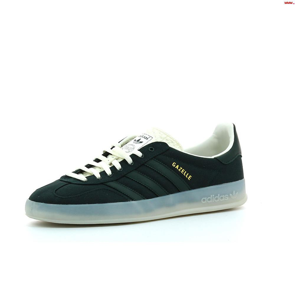 adidas original destockage
