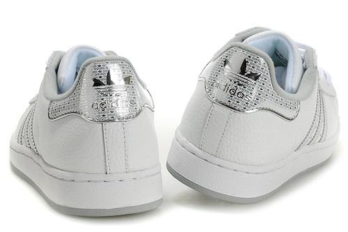 sports shoes 9703a 4f713 adidas original femme basket