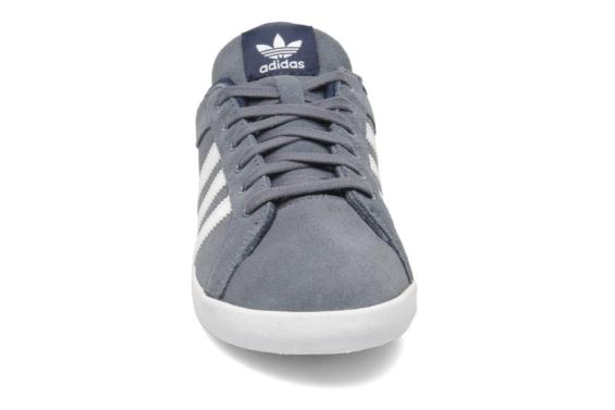 adidas originals adria ps 3s w gris