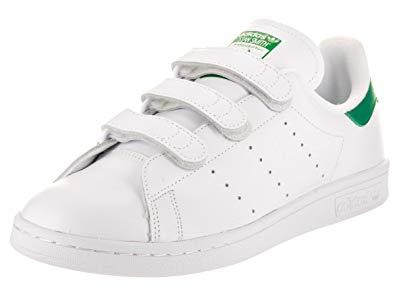 separation shoes d3a3b 870b0 adidas paul smith