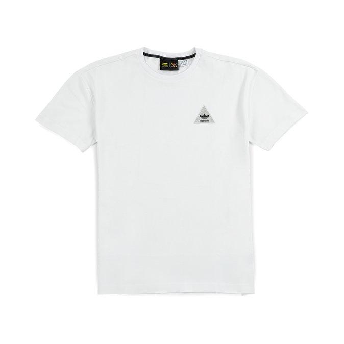 size 40 fcbea e9fad adidas pharrell williams t shirt