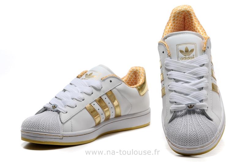 France Pas Cher adidas pour femme pas cher Vente en ligne