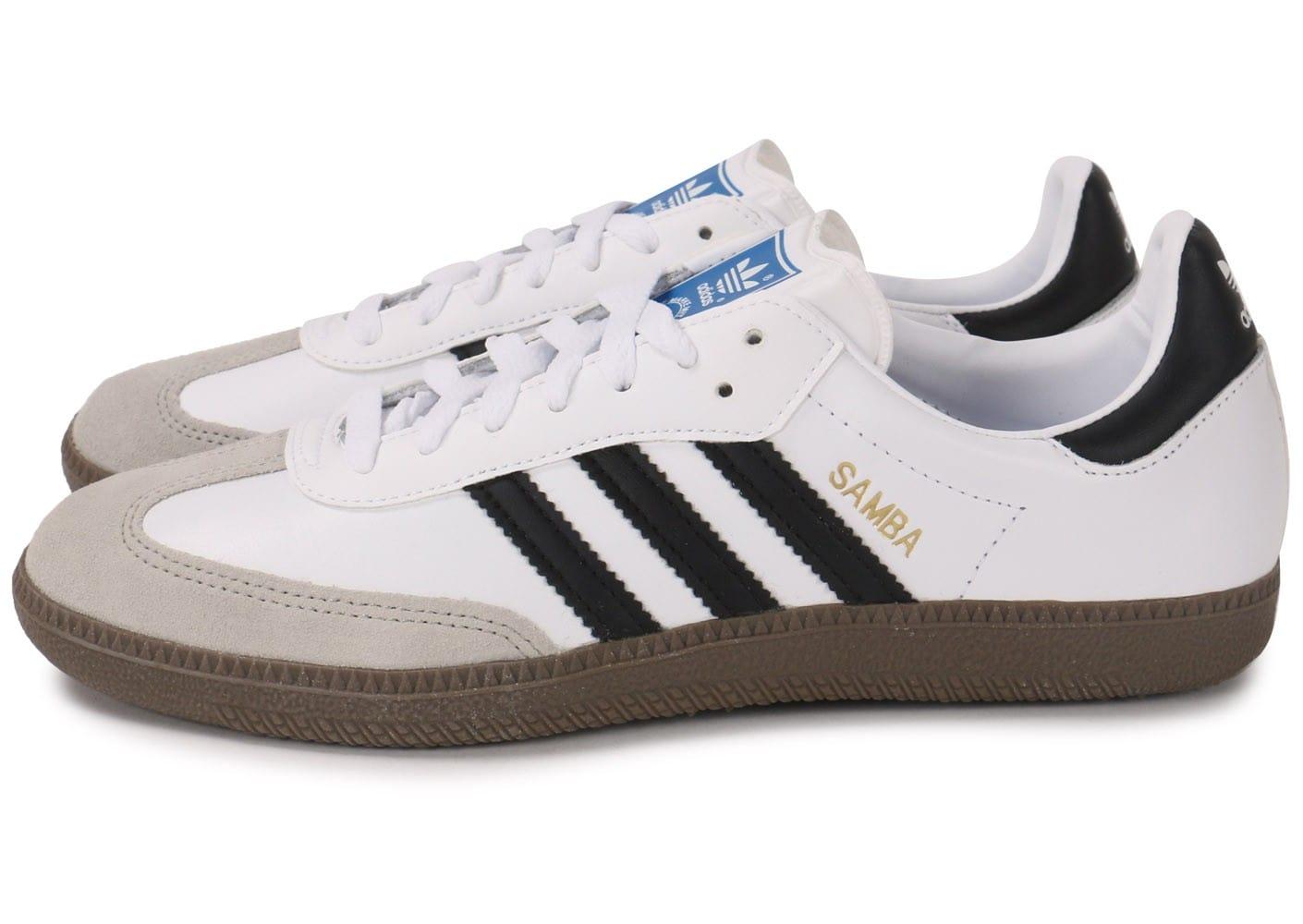 adidas original adidas samba france