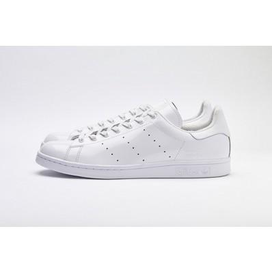 chaussures adidas femme go sport