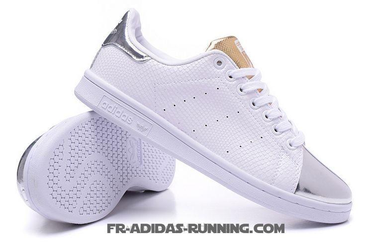 France Pas Cher adidas stan smith femme lille Vente en ligne ... 529055635dfc