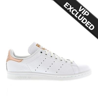 1ab5e48e5ecfdc France Pas Cher adidas stan smith femme nouvelle collection Vente en ...