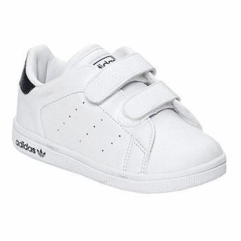 adidas stan smith 26