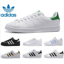 adidas superstar taille 36 pas cher