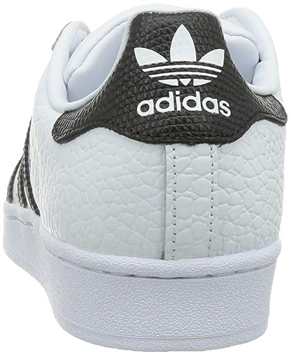premium selection 94a5e f7558 adidas superstar animal homme