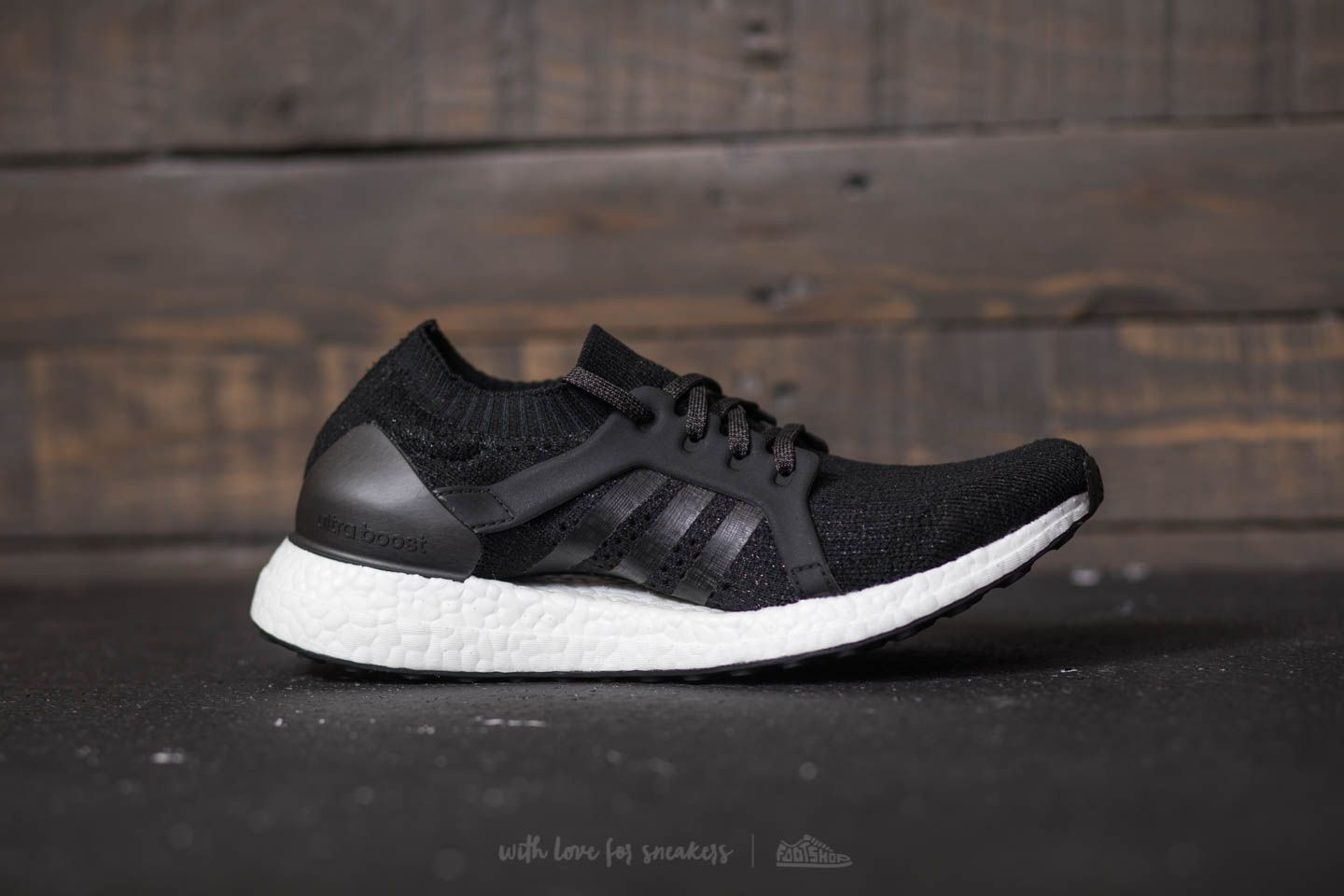 ultra boost France
