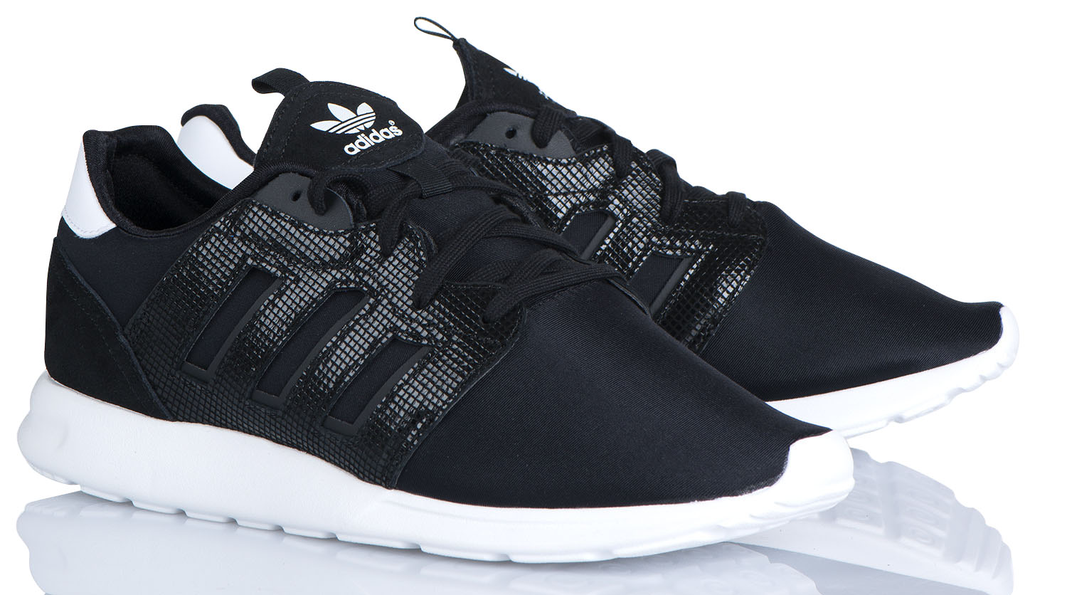 low priced 5594a 51d44 adidas zx 500 chaussures homme