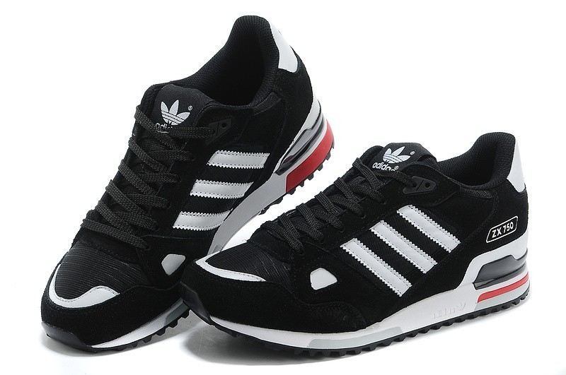 differently b7647 54a3b adidas zx 750 homme pas cher