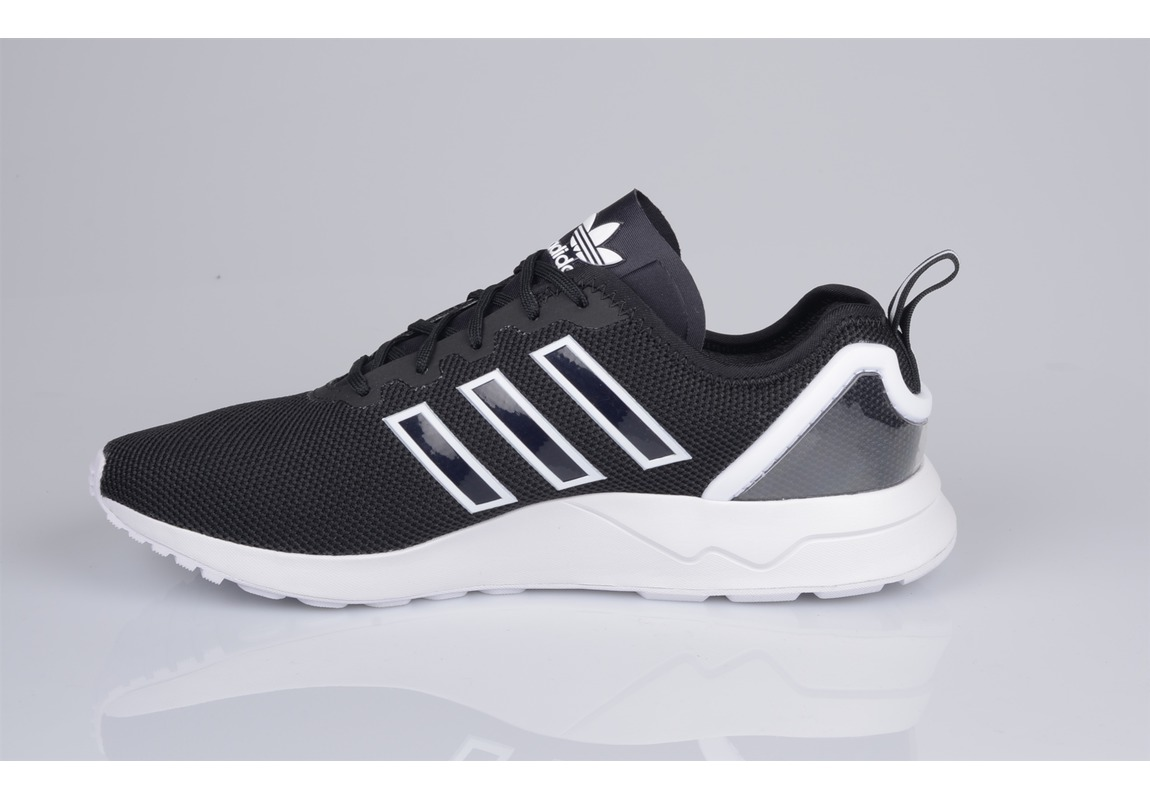 adidas zx flux noir prix france