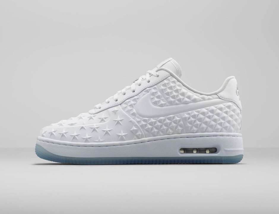France Pas Cher air force one nike 2015 Vente en ligne