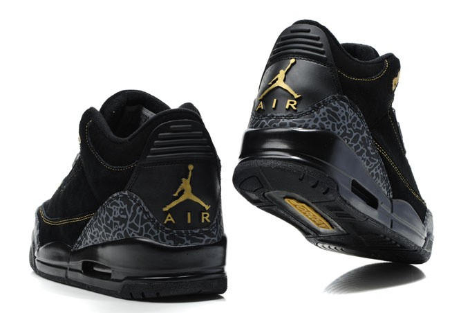meilleures baskets db72f b2621 low price air jordan reveal or noir 870b6 45c94