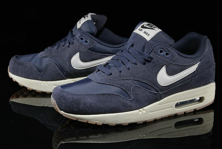another chance in stock fashion styles France Pas Cher air max 1 promo Vente en ligne - galerie ...