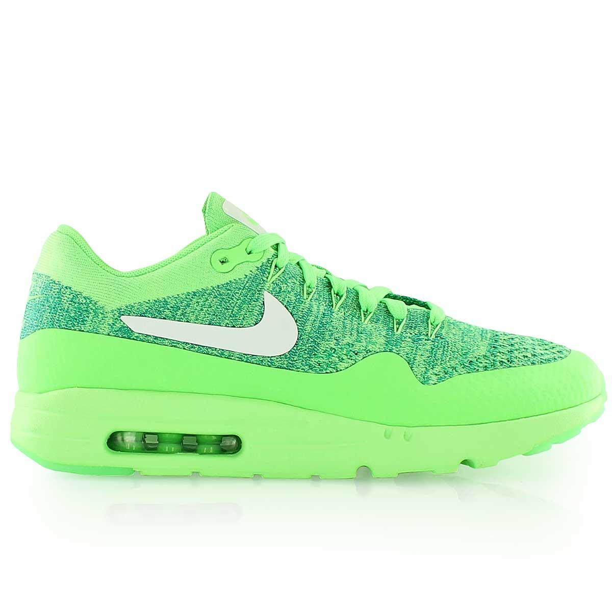air max 1 vert