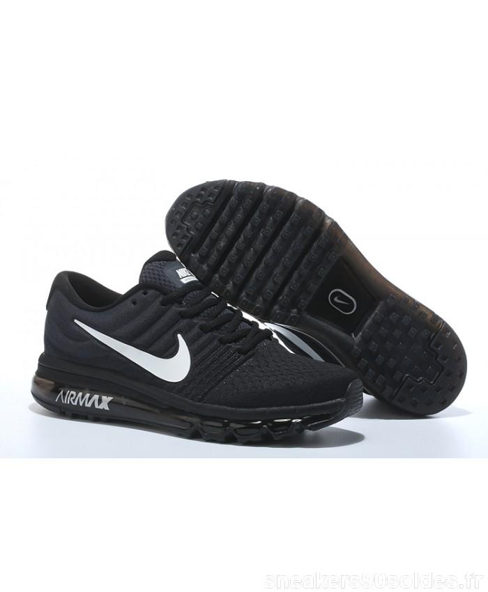 chaussures de sport 241f6 d43fe France Pas Cher air max 2017 noir foot locker Vente en ligne ...