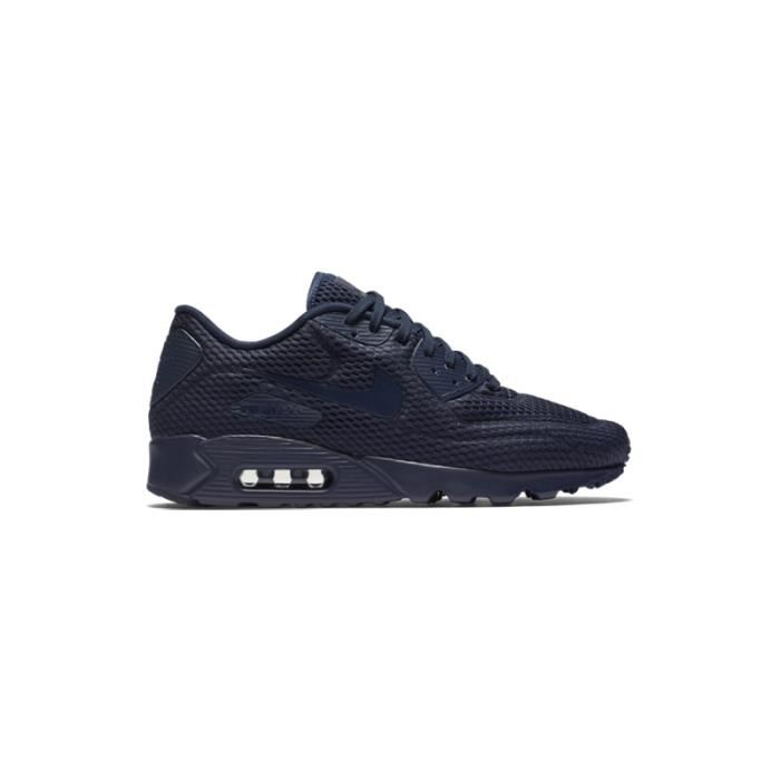 brand new 0fc74 33948 air max 90 adulte