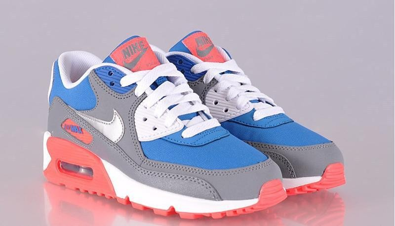 best sneakers a0ce0 53899 air max 90 femme foot locker