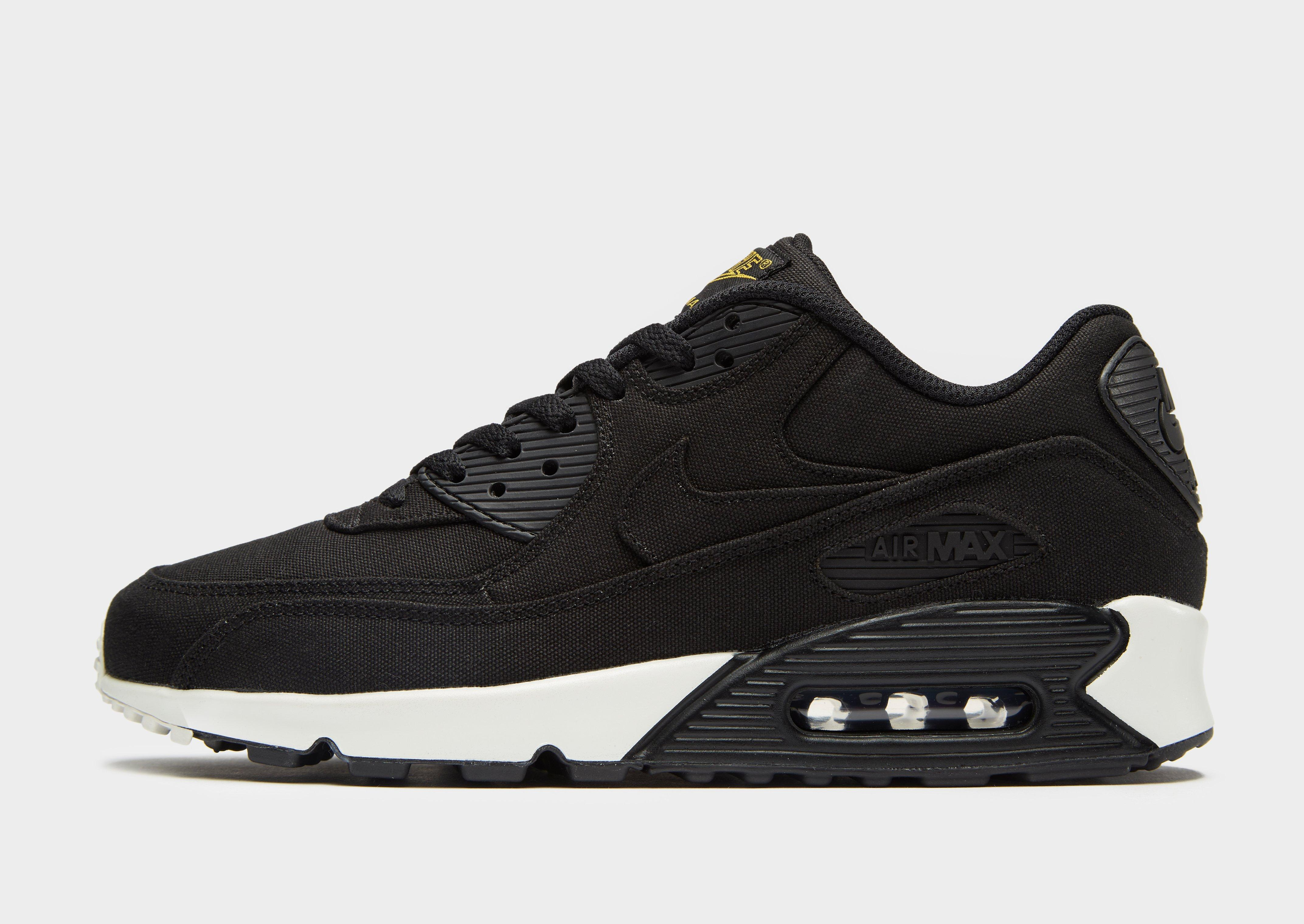 huge selection of c6f0a 0ae21 air max 90 homme