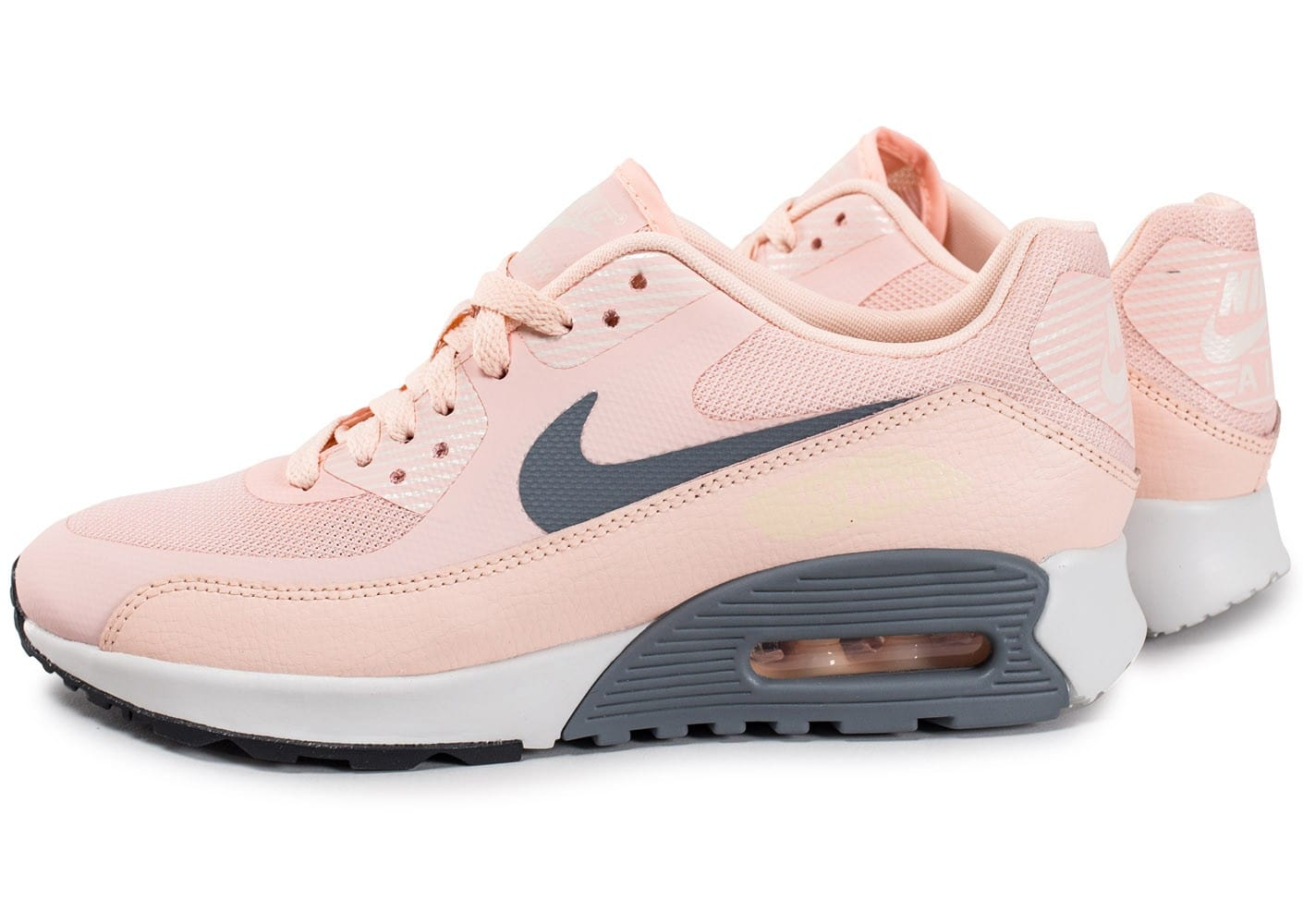 France Pas Cher air max 90 ultra rose Vente en ligne