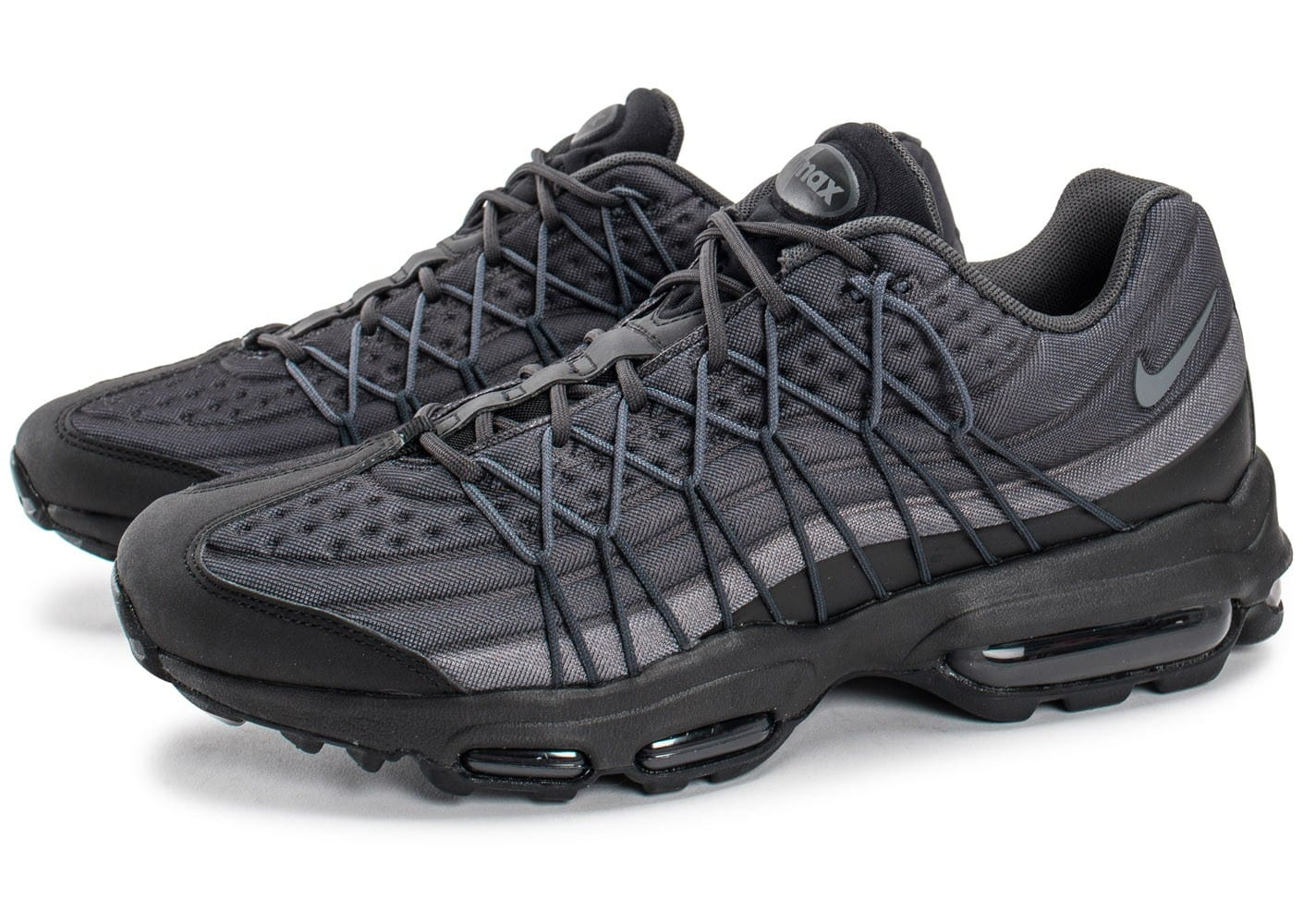 nike air max 95 ultra se pas cher
