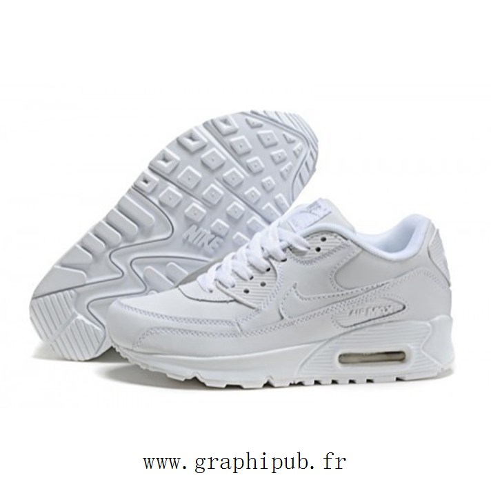 sports shoes 8ac98 c11f8 air max blanche femme prix