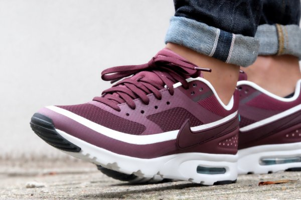 new styles more photos best place top fashion 28c31 766bd marque volkswagen chaussures nike air max ...