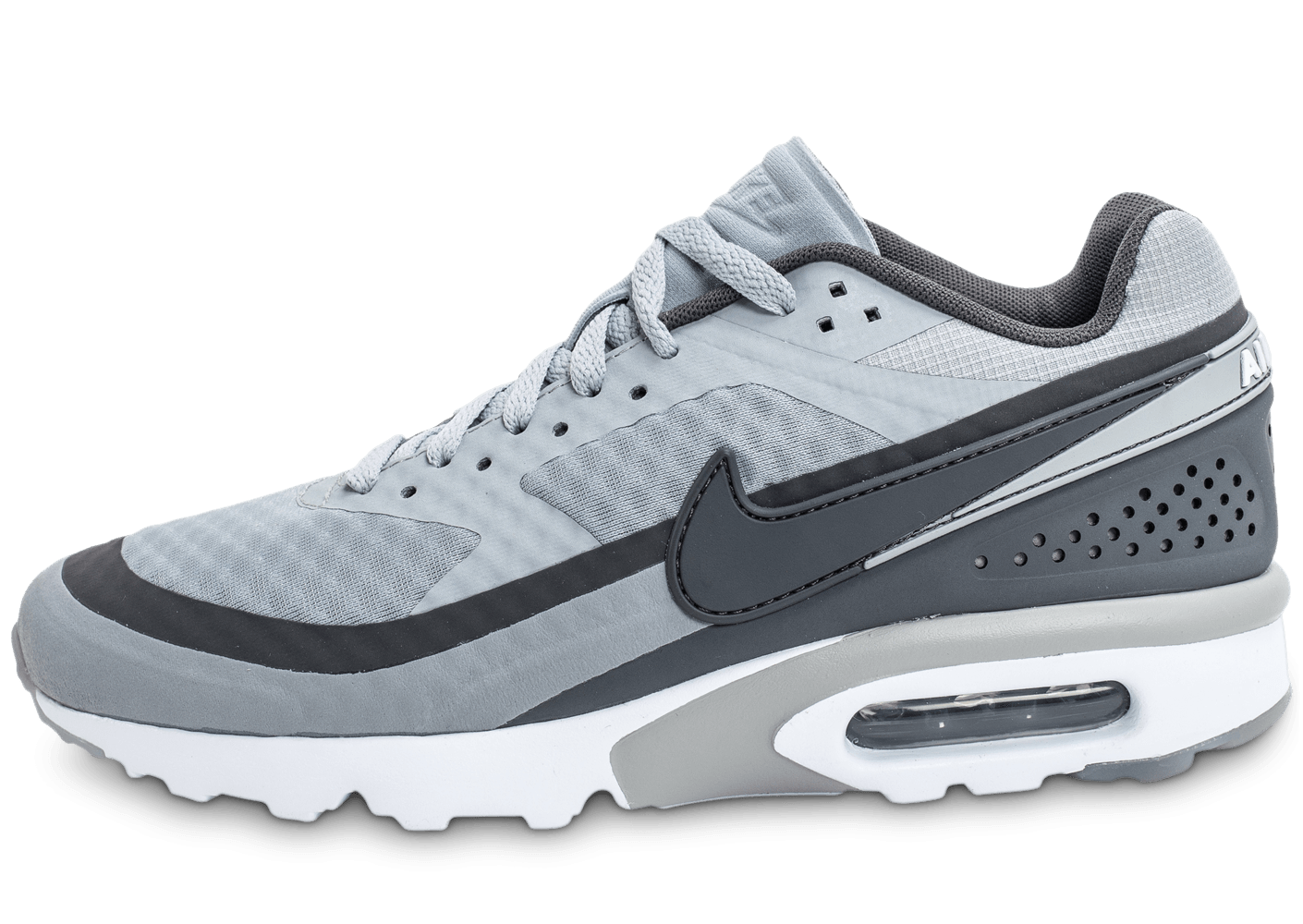 low priced 0d9f7 1484d air max bw grise