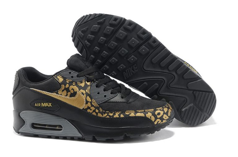 uk availability 387c7 d7a71 air max femme leopard pas cher