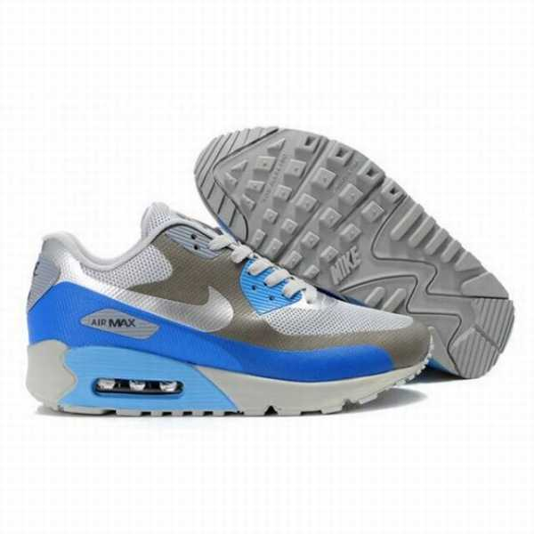 low priced 7b1c7 01302 air max homme pas cher taille 43