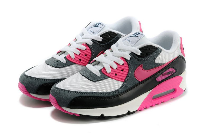 website for discount official shop buy sale France Pas Cher air max rose et noir pas cher Vente en ligne ...