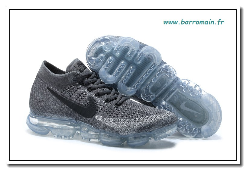 Flyknit Homme Nike Air Max 2018 Pas Cher Adidasline Jpg