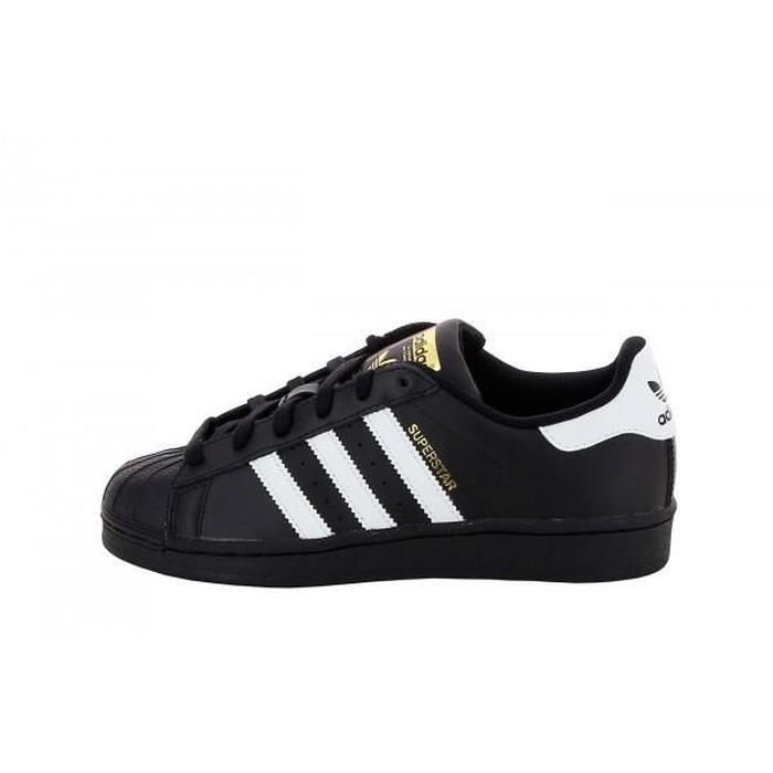 official photos 67b50 1b1a0 basket adidas cdiscount