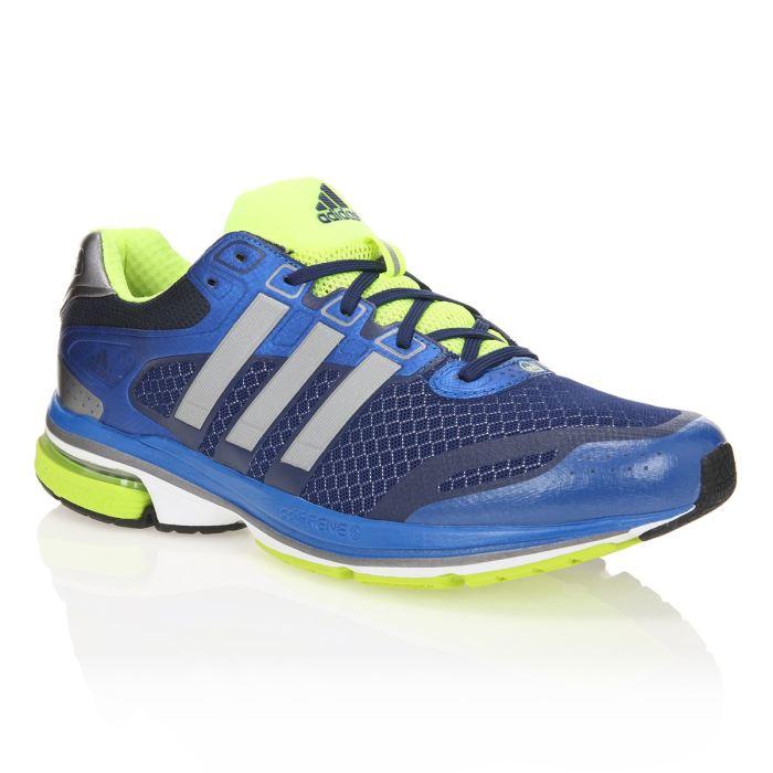 adidas homme running chaussure