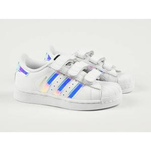 France Pas Cher basket adidas superstar fille pas cher Vente ...