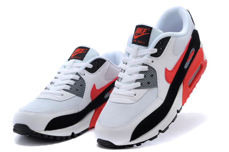 finest selection 24c61 230a6 basket homme nike air max 90