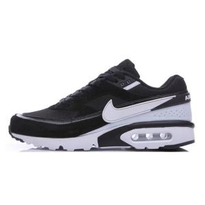 cheap for discount 989ec d86dd basket nike air max cdiscount