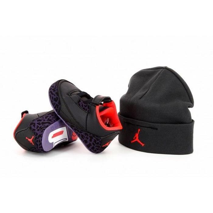 chaussures de sport 22d06 f106e Basket France Jordan Bebe Nike En Cher Vente Ligne Pas vmNw8n0